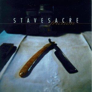 Stavesacre 歌手頭像