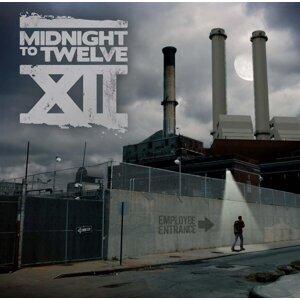Midnight To Twelve 歌手頭像