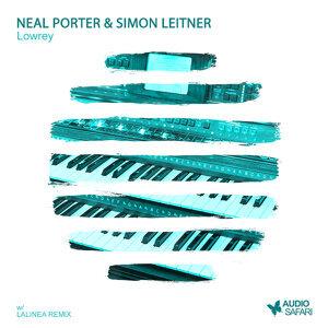 Neal Porter, Simon Leitner 歌手頭像