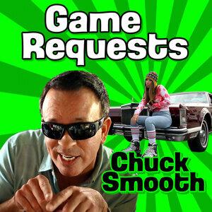 Chuck Smooth 歌手頭像