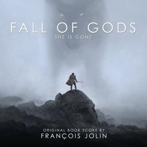 François Jolin 歌手頭像