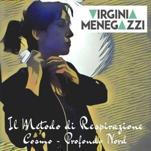 Virginia Menegazzi 歌手頭像