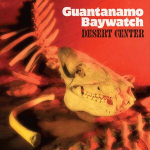 Guantanamo Baywatch
