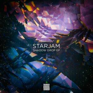 StarJam 歌手頭像
