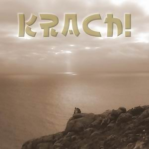 Krach! 歌手頭像