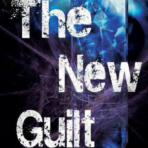 The New Guilt 歌手頭像