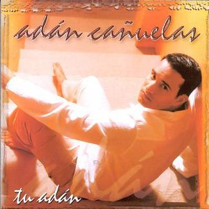 Adan Cañuelas 歌手頭像
