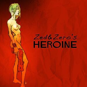 Zed & Zero 歌手頭像