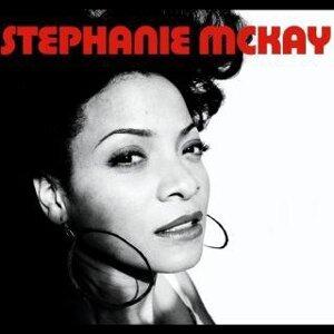 Stephanie McKay 歌手頭像