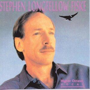 Stephen Longfellow Fiske