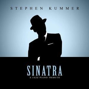 Stephen Kummer