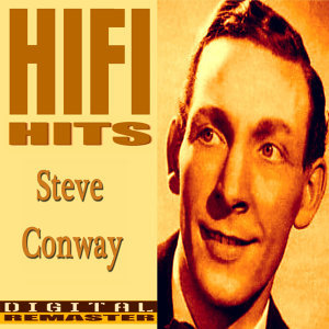 Steve Conway