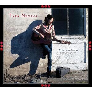 Tara Nevins 歌手頭像