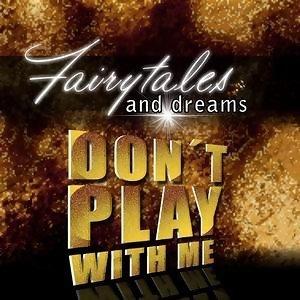 Fairytales And Dreams 歌手頭像