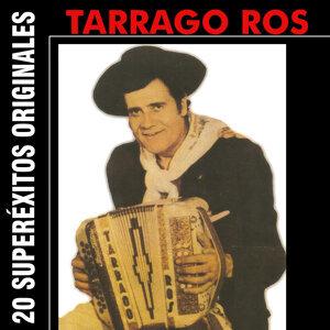 Tarrago Ros