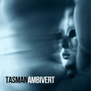 Tasman 歌手頭像