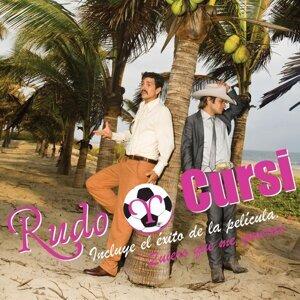 """Tato """"El Cursi"""" Verduzco (Gael García Bernal) 歌手頭像"""
