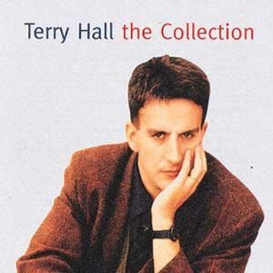 Terry Hall 歌手頭像