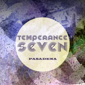 Temperance Seven 歌手頭像