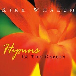 Kirk Whalum (寇克華倫)