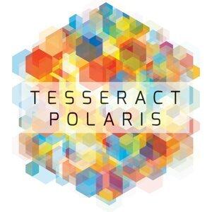 TesseracT 歌手頭像