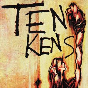 Ten Kens 歌手頭像