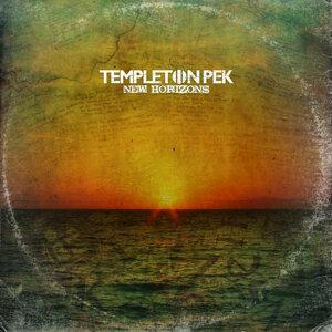 Templeton Pek 歌手頭像
