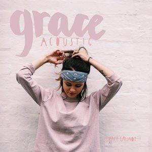 Grace Grundy