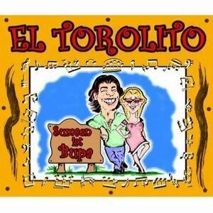 El Torolito 歌手頭像