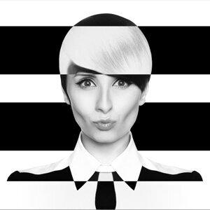 Tatiana Okupnik 歌手頭像