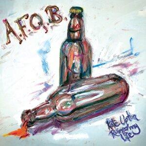 A.F.Q.B 歌手頭像