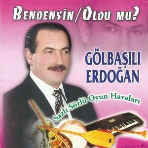 Gölbaşılı Erdoğan 歌手頭像