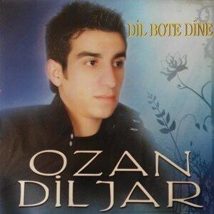 Ozan Diljar 歌手頭像