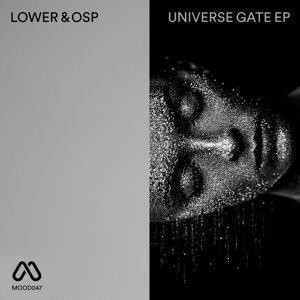 Lower & OSp 歌手頭像