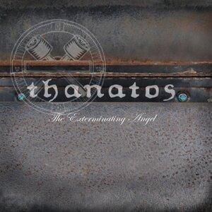 Thanatos 歌手頭像