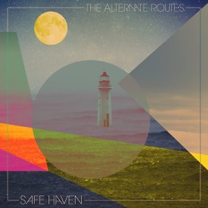 The Alternate Routes 歌手頭像