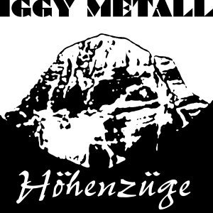 Iggy Metall 歌手頭像