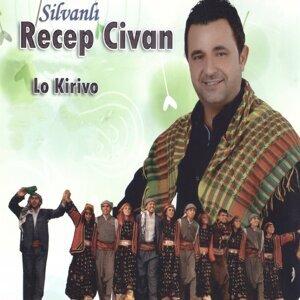 Silvanlı Recep Civan 歌手頭像