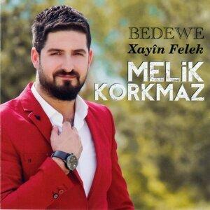 Melik Korkmaz 歌手頭像