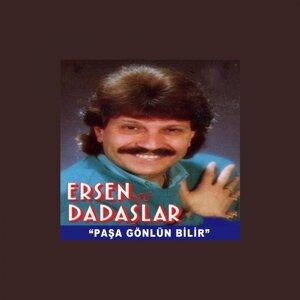 Ersen ve Dadaşlar 歌手頭像