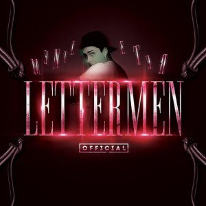 Lettermen 歌手頭像