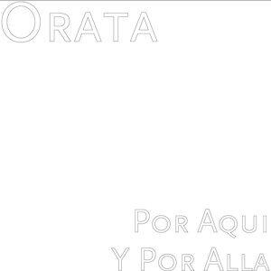 Orata 歌手頭像