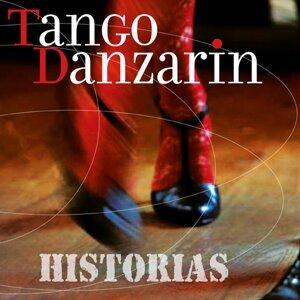 Tango Danzarin 歌手頭像