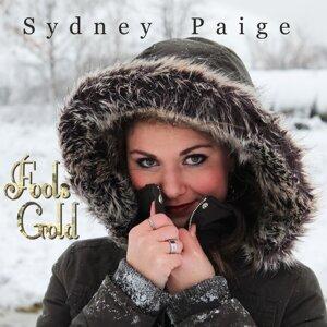 Sydney Paige 歌手頭像