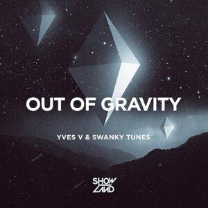 Yves V, Swanky Tunes 歌手頭像