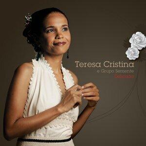 Teresa Cristina & Grupo Semente