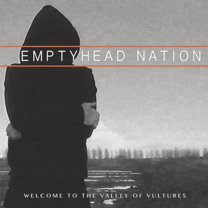 Emptyhead Nation 歌手頭像