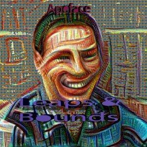 Apeface 歌手頭像