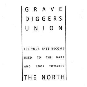 Grave Diggers Union 歌手頭像