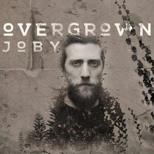 Joby 歌手頭像